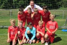 GS-Fußballturnier 2018 (1) (640x480)