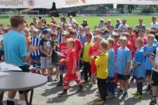 GS-Fußballturnier 2018 (6) (640x480)