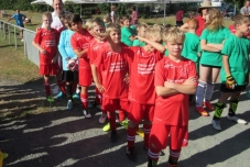 GS-Fußballturnier 2018 (8) (640x480)