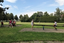 Klassenfahrt Bauernhof 2019  (19) (640x480)