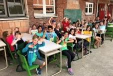 Klassenfahrt Bauernhof 2019  (41) (640x480)