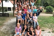 Klassenfahrt Bauernhof Bild 7.1 (480x640)