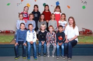 2b Klassenfoto 2018-19 (640x456)