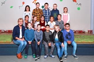 4b Klassenfoto 2018-19 (640x456)