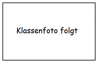 Platzhalter-Klassenfoto