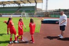 Mädchen-Fußballturnier 2018  (14) (640x480)