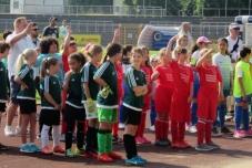 Mädchen-Fußballturnier 2018  (3) (640x480)