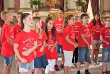 musikalische Aktivitäten zum Schuljahresende 2018 (11) (640x480)