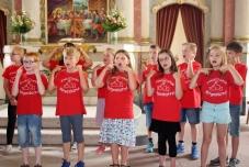musikalische Aktivitäten zum Schuljahresende 2018 (12) (640x480)