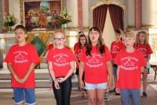 musikalische Aktivitäten zum Schuljahresende 2018 (13) (640x480)