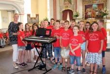 musikalische Aktivitäten zum Schuljahresende 2018 (18) (640x480)