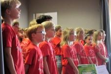 musikalische Aktivitäten zum Schuljahresende 2018 (20) (640x480)
