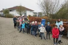Ostergottesdienst 2019  (1) (640x480)