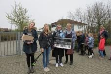 Ostergottesdienst 2019  (15) (640x480)