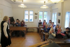 Ausflug ins Schulmuseum 2019  (10) (640x480)