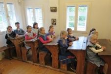 Ausflug ins Schulmuseum 2019  (12) (640x480)