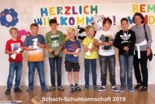 Siegerehrungen 2018  (11) (640x480)