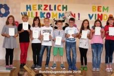 Siegerehrungen 2018  (7) (640x480)