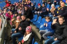 Löwenbande-Stadionbesuch 2020  (2) (640x480)