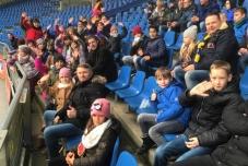 Löwenbande-Stadionbesuch 2020  (3) (640x480)