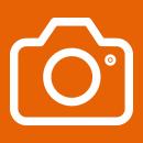 icon_bilder