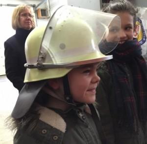 Feuerwehr-Besuch 2016 (2) (480x640)