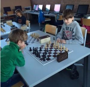 Schack-Wettkampf 2016 (480x640) (1)