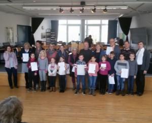 Sportabzeichen-Schulwettbewerb 2014-15 - Ehrungsveranstaltung (640x480)