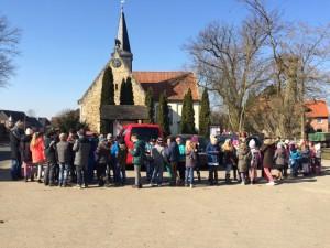 Oster-Schulgottesdienst 2016 (480x640) (5)