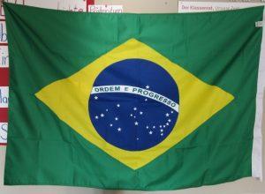 Besuch aus Brasilien 2016 (9) (640x469)