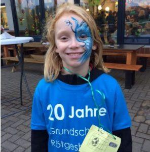 Schulfest 2015 (480x640) - Bild (15)