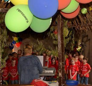 Chorauftritt bei der Sandkampfete 2016 (2) (640x427)
